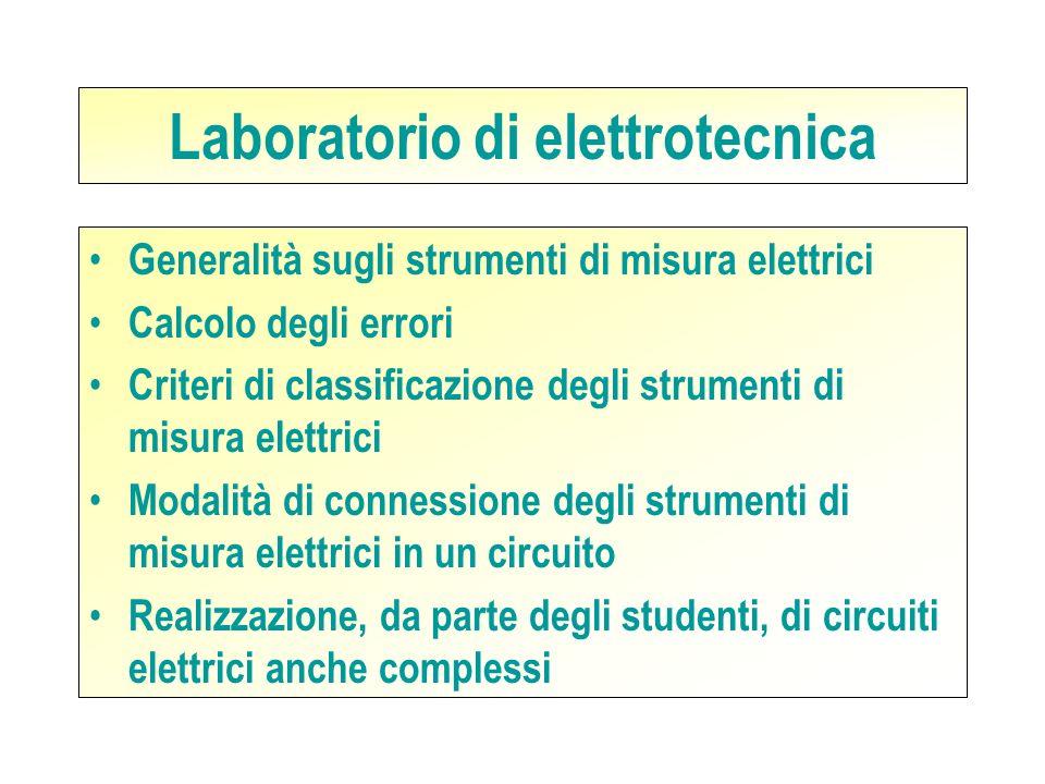 Laboratorio di elettronica Illustrazione sullutilizzo e generalità dei circuiti integrati con particolare riferimento ai TTL Rilevamento dello stato l