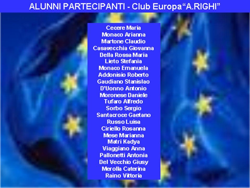 RISPETTARE GLI ALTRI PROMUOVERE LA CONOSCENZA DELLIMMIGRAZIONE NEI 27 PAESI DELLUNIONE EUROPEA, CON PARTICOLARE RIFERIMENTO AL NOSTRO PAESE.