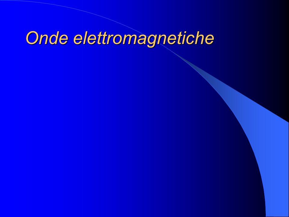 Rutherford (modello planetario) Nucleo fcfc fnfn v