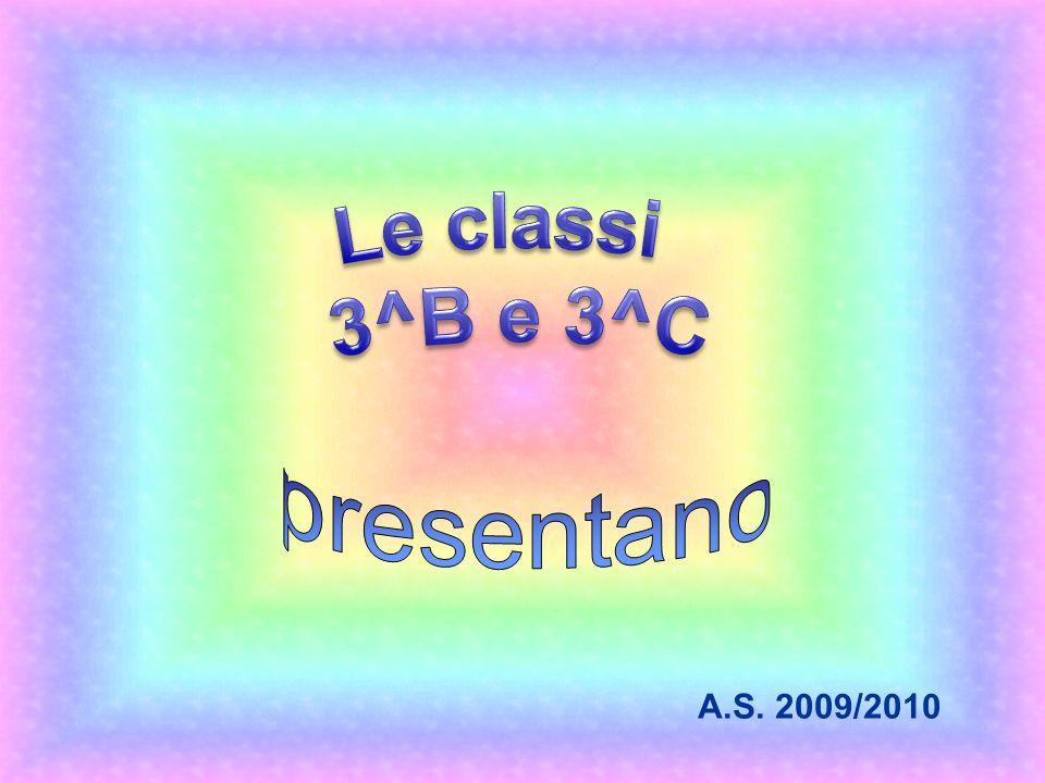 A.S. 2009/2010