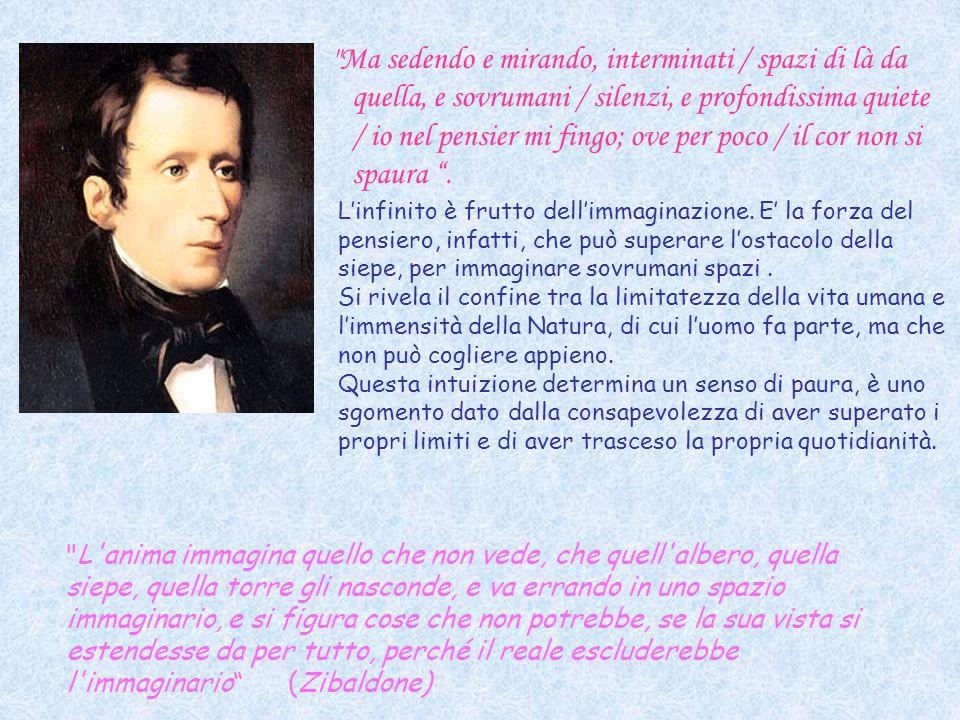 (Giuseppe Ungaretti)