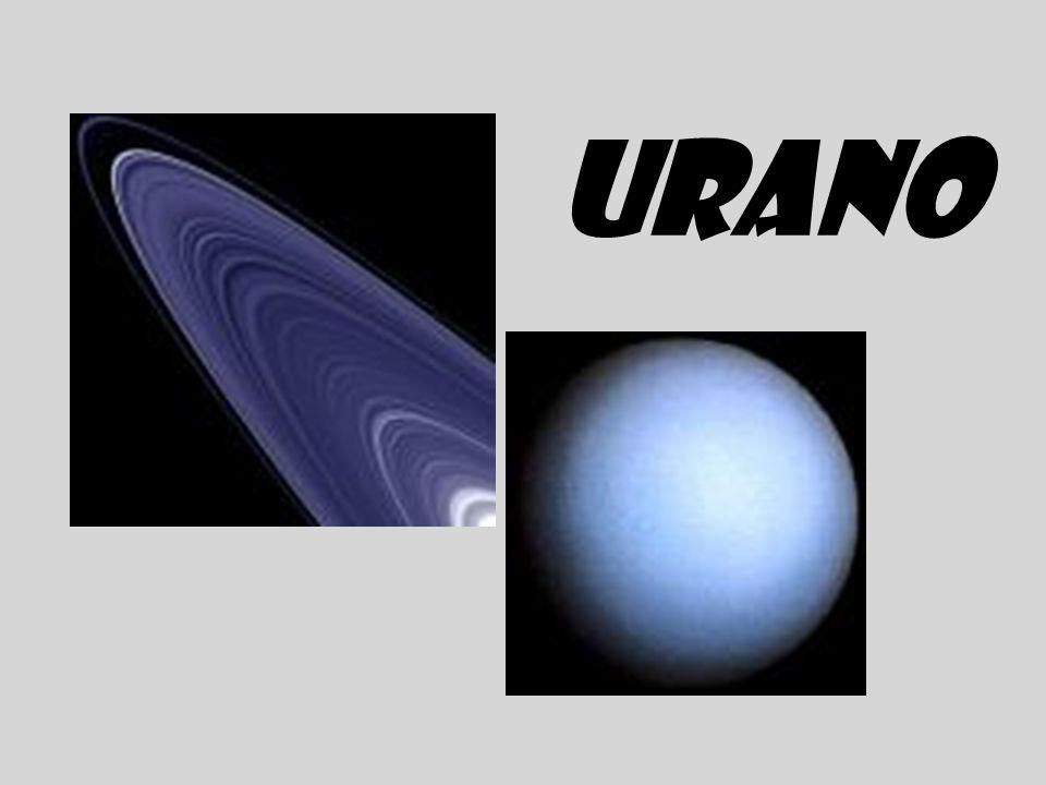 Saturno è il sesto pianeta visto dal sole. È come una sfera messa dentro bellissimi anelli, visibili anche ad occhio nudo. Essi sono formati da piccol