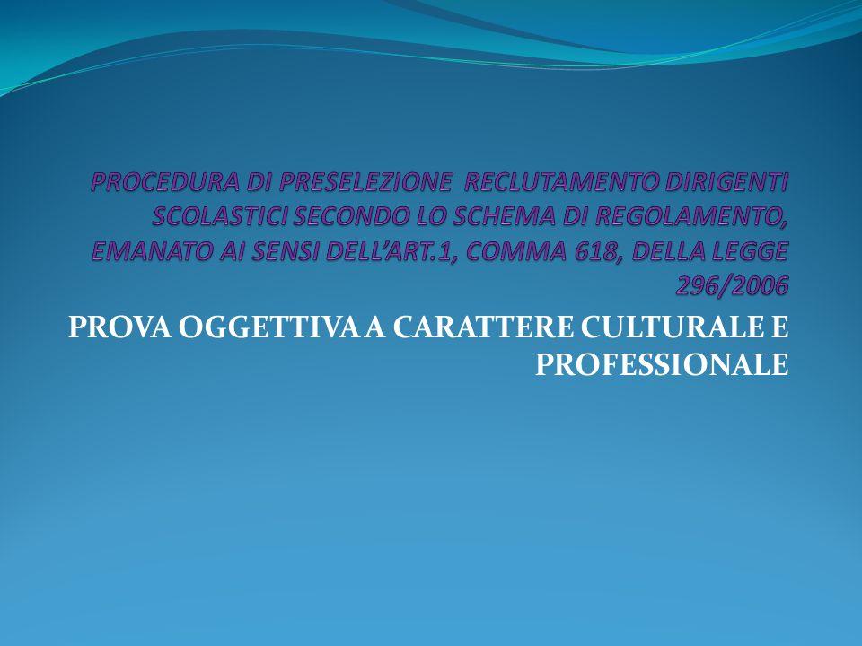 LE NORME RELATIVE AL SISTEMA DI ISTRUZIONE E FORMAZIONE ITALIANO, AREA 1 IL DPR 249/98, COME MODIFICATO DAL DPR 235/2007: STATUTO DELLE STUDENTESSE E DEGLI STUDENTI NOTA DEL MIUR DEL 31/07/2008, N.