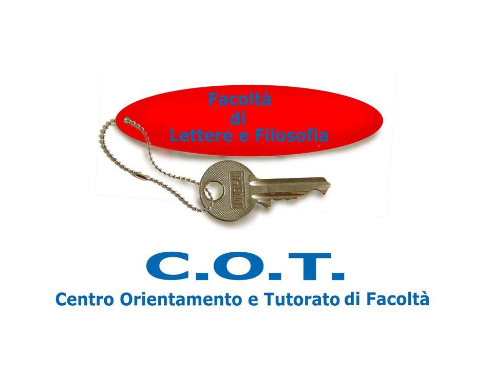 STRUTTURA -Indice -Introduzione -Capitoli centrali -Conclusioni -Note -Bibliografia -Allegati centrali -Riassunto