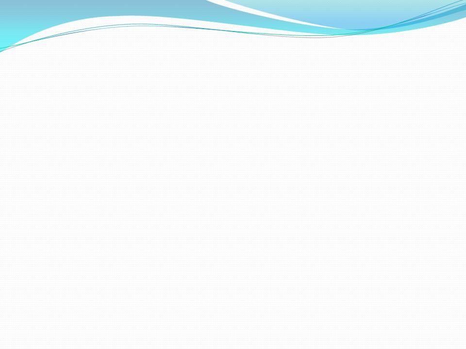 Usare il peso ideale per : Preparare diete, calcolo dei nutrienti in base a peso ideale o desiderabile Calcolare le proteine della dieta in base al peso ideale (rischio di fare dieta iperproteica o insufficiente in caso di malnutrizione) BIA : paragone con peso ideale Follow-up: ricalcolare il fabbisogno in base al peso raggiunto e ideale
