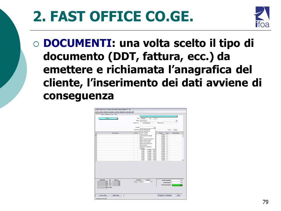 79 2.FAST OFFICE CO.GE.