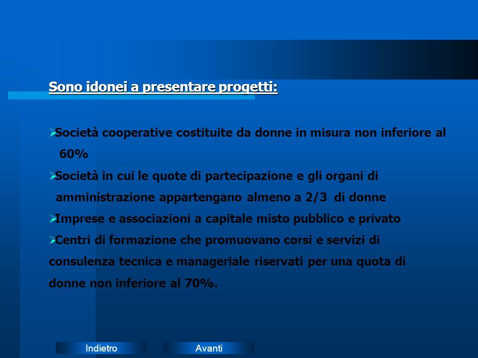 AvantiIndietro Istruzioni: Per sostituire le icone di esempio con quelle dei documenti da utilizzare, attenersi alla seguente procedura: Creare il doc