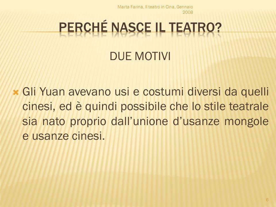 Dagli anni 80 in poi il teatro risente molto dellinfluenza del teatro occidentale.