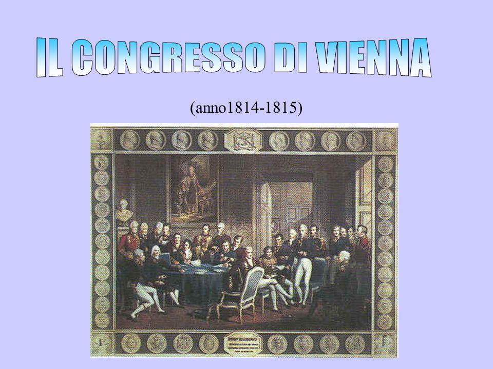 (anno1814-1815)