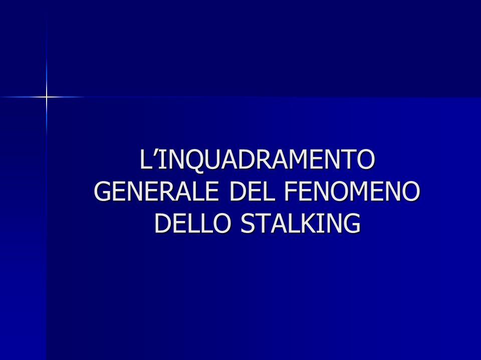 DISEGNO DI LEGGE N. 1440 DEL 02 LUGLIO 2008 PRESENTATO DAI MINISTRI CARFAGNA ED ALFANO