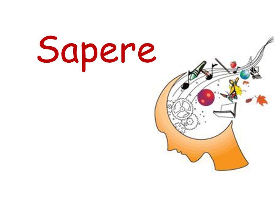 Sapere