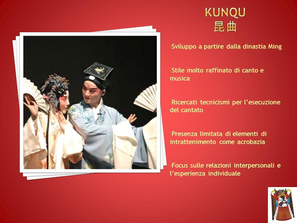 Dinastia Han: morte di una concubina Sviluppo parallelo al teatro tradizionale Marionette di pelle Schermo di carta illluminato