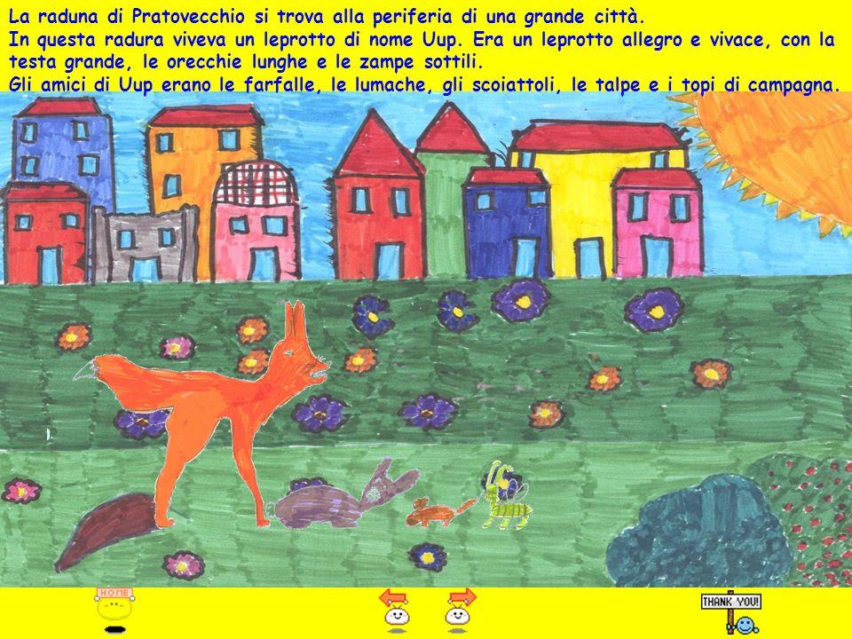 IL GRATTACIELO ROVESCIATO di Stefano Bordiglioni A cura dei bambini della classe II C Antonio Gramsci Orbassano II Circolo