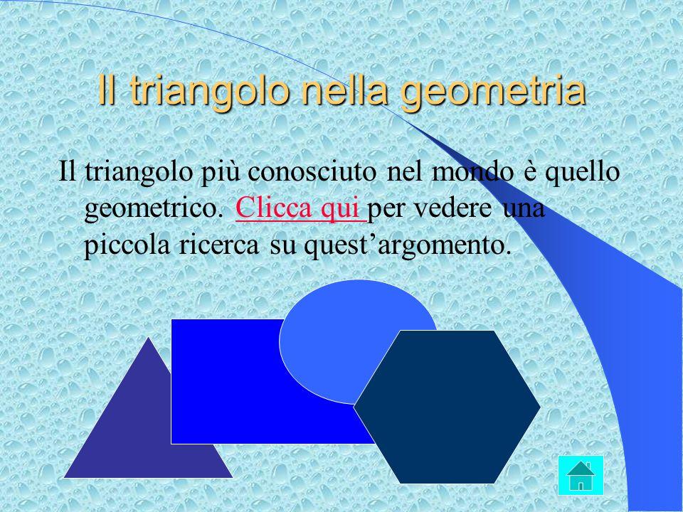 Il triangolo nella geografia Lallarme tumori nel triangolo del polo industriale Priolo Augusta Melilli non è di oggi, ma era noto fin dal 1989. Lo evi