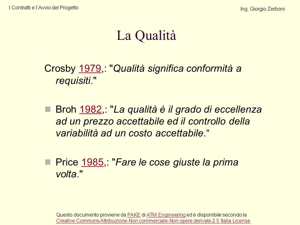 Crosby 1979,:
