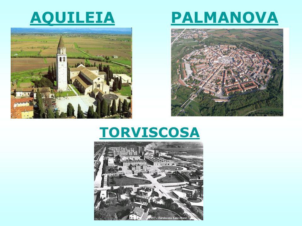 AQUILEIAPALMANOVA TORVISCOSA