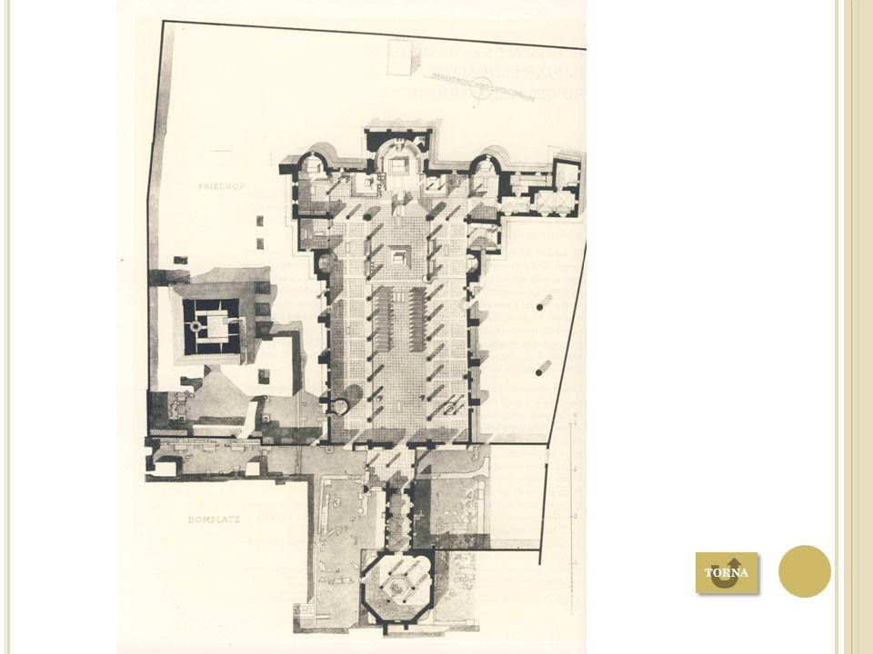 TORNA 669 d.C.