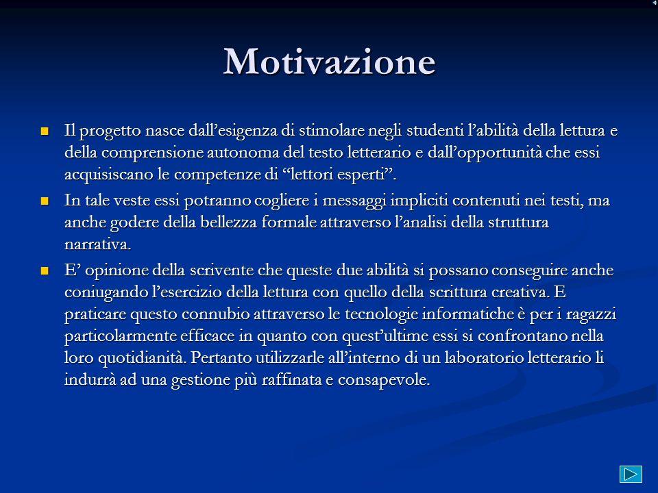 Bibliografia Italo Calvino«LE CITTÀ INVISIBILI», Ed.