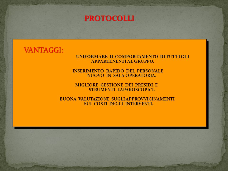 PUBBLICATO NEL 2002 DA PUBBLICARE