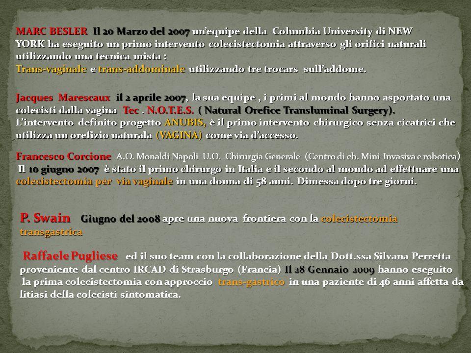 CORSI DI FORMAZIONE DEL CORSI DI FORMAZIONE DEL PERSONALE MEDICO E PERSONALE MEDICO E INFERMIERISTICO. INFERMIERISTICO. - MAGGIORE RESPONSABILITA DEL