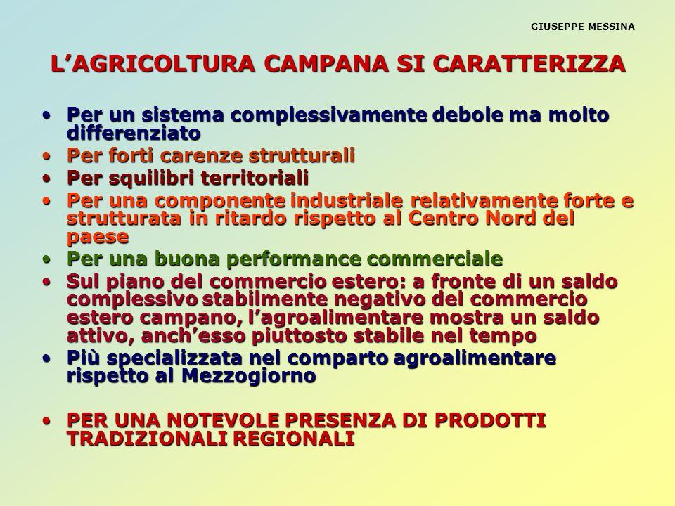GIUSEPPE MESSINA COMUNI NEI QUALI E STATO DIMOSTRATO IL NESSO MALATTIA TUMORALE-PRESENZA DI RIFIUTI 1.MARCIANISE 2.CAPODRISE 3.CASTELVOLTURNO 4.S.MARIA A VICO 5.TEVEROLA 6.CASAGIOVE 7.S.CIPRIANO DI AVERSA 8.GRICIGNANO 9.CASALUCE