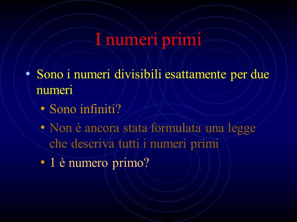 Ogni numero triangolare è della forma