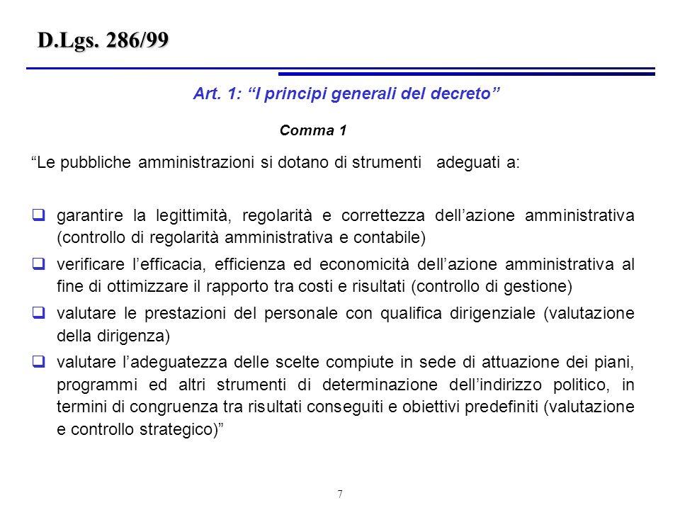 138 Budget Finanziario Il budget finanziario è suddiviso in due prospetti: Budget delle Fonti e degli Impieghi; Budget di Cassa.