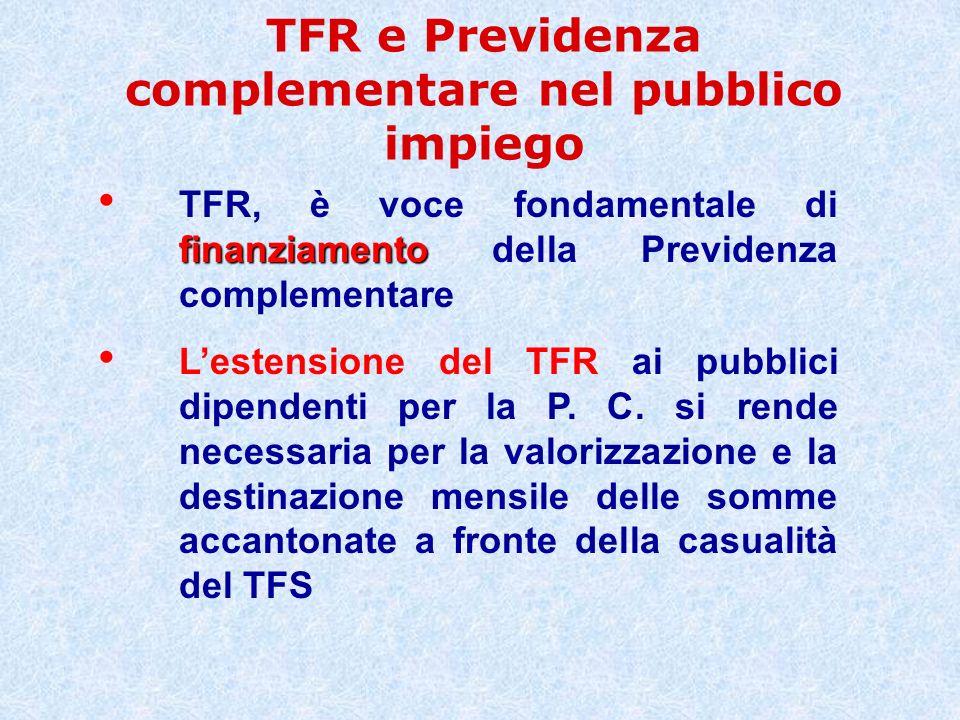 INSEGNANTI DI RELIGIONE CATTOLICA EQUIPARATI AGLI I.T.I.