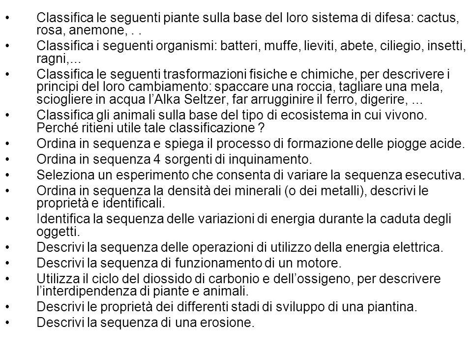 Valutazione 3.