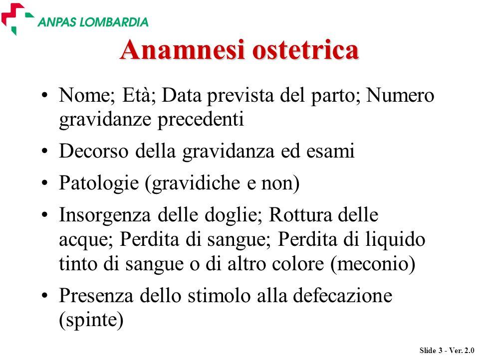 Slide 4 - Ver.