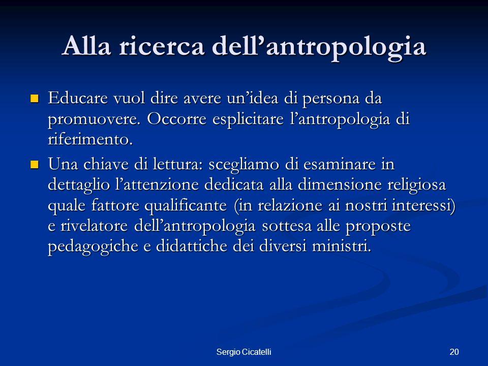 21Sergio Cicatelli Moratti Legge 53/03, art.2, c.