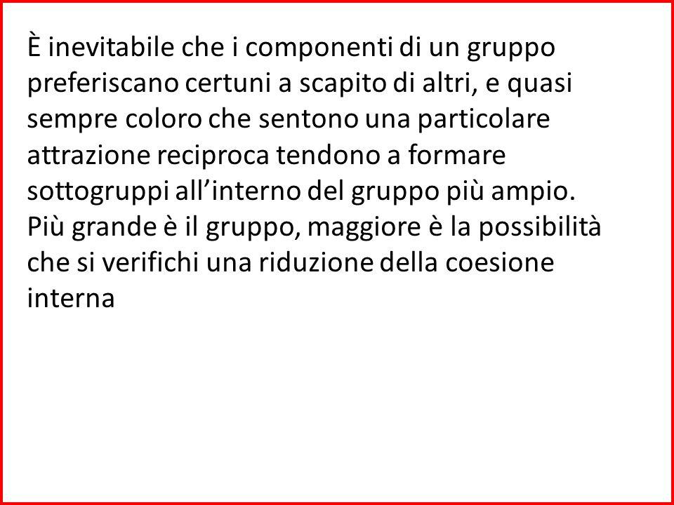 Bibliografia - Amerio P.