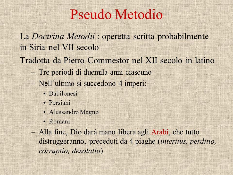 Isidoro di Siviglia, Etymologiae, lib.V, capp.