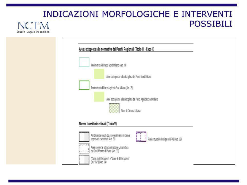 T.T.A.R. Sicilia Catania, Sezione I, 19 gennaio 2011, n.