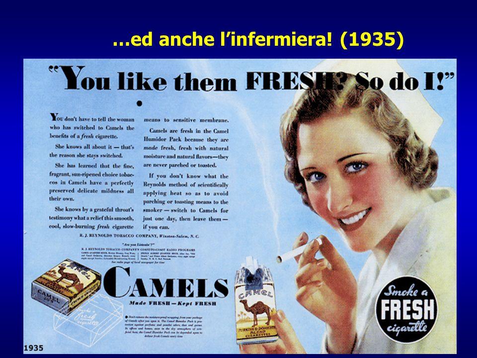 Vendite prodotti anti-fumo ad unità in Italia e UK (cumulato 12 mesi) Fonte dati: IMS Health, Midas VENDITE UNITA (000) nel MERCATO PER SMETTERE DI FUMARE- PERIODO: settembre 2007-agosto 2008 UKITALIA TOTALE PRODOTTI PER SMETTERE DI FUMARE 8.852722 Terapia sostitutiva con nicotina7.578623 Vareniclina1.19894 Altri prodotti etici764
