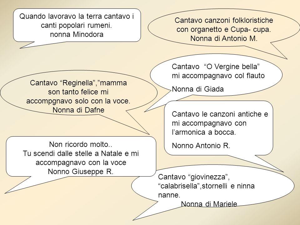 1)Introduzione Lucania M.