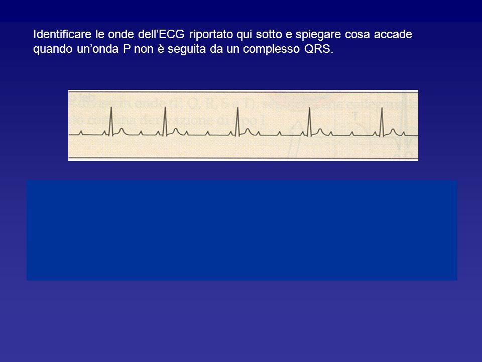 Indicare due funzioni del nodo AV. Qual è lo scopo del ritardo introdotto dal nodo AV nella conduzione dei segnali elettrici? Consente il trasferiment