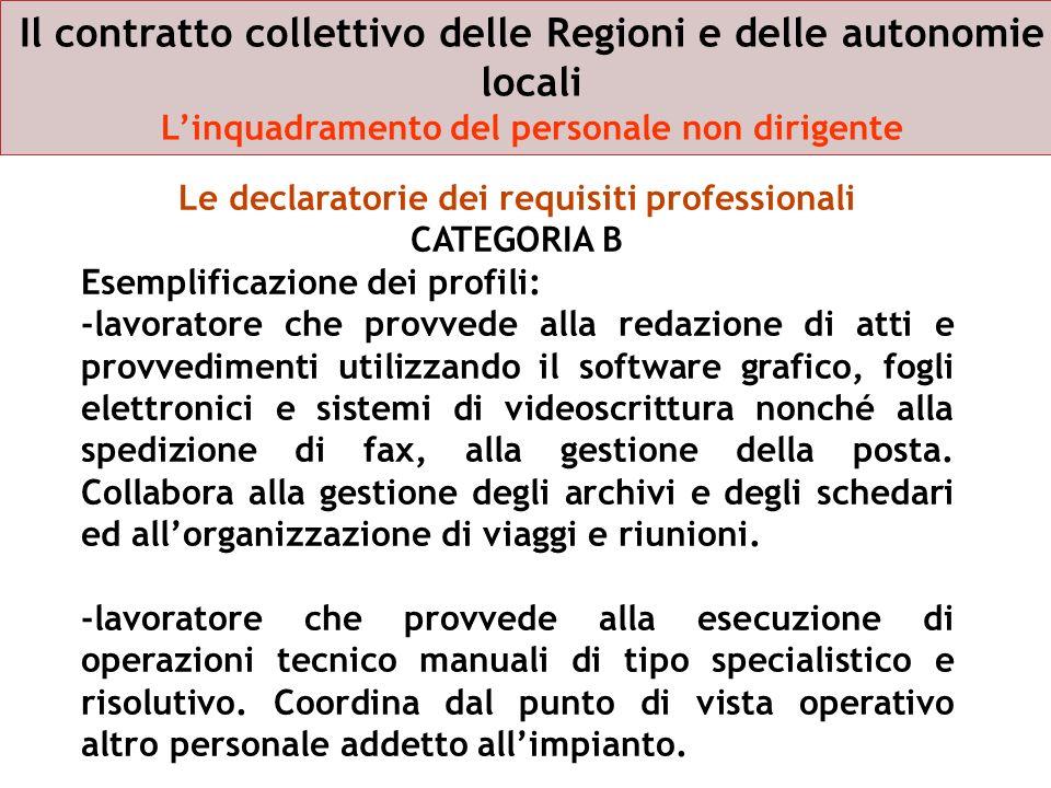 Il ruolo dei revisori dei conti alla luce delle novità introdotte dal D.lgs 150/2010 Compiti, tempistiche ed effetti dei controlli La Circolare ILLUSTRATIVA n.