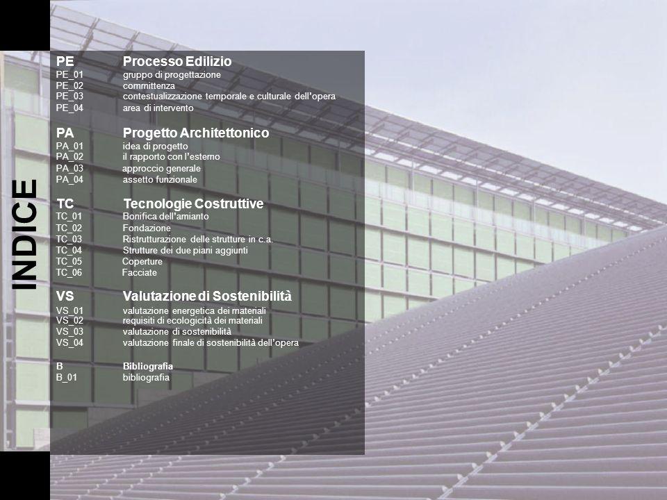 PROGETTO EDILIZIO Renzo Piano Architetto Nato a Genova il 1 Settembre 1937, ha studiato architettura presso lUniversità di Firenze e il Politecnico di Milano, dove si è laureato nel 1964.