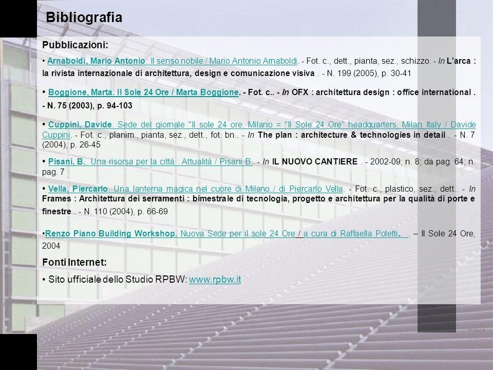 Pubblicazioni: Arnaboldi, Mario Antonio. Il senso nobile / Mario Antonio Arnaboldi. - Fot. c., dett., pianta, sez., schizzo. - In L'arca : la rivista
