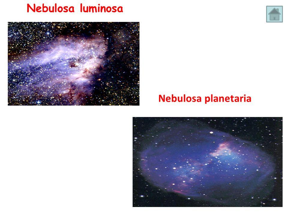 Circa 5 miliardi di anni fa, dopo lesplosione di una supernova, al centro della nebulosa si sarebbe creata una parte più densa e di conseguenza la nube, sotto la spinta della forza gravitazionale, avrebbe cominciato a contrarsi.