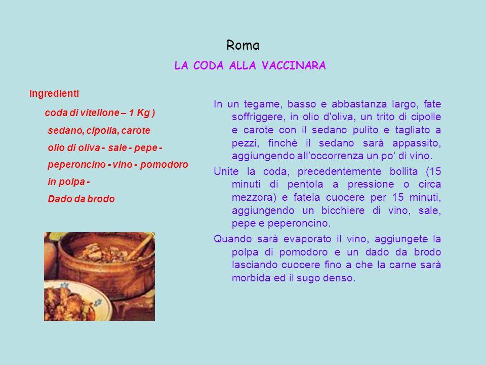 Faenza Per questa minestra di antica tradizione nelle case romagnole, impastate per 6 persone 150 gr di pangrattato, 200 gr. di parmigiano grattugiato