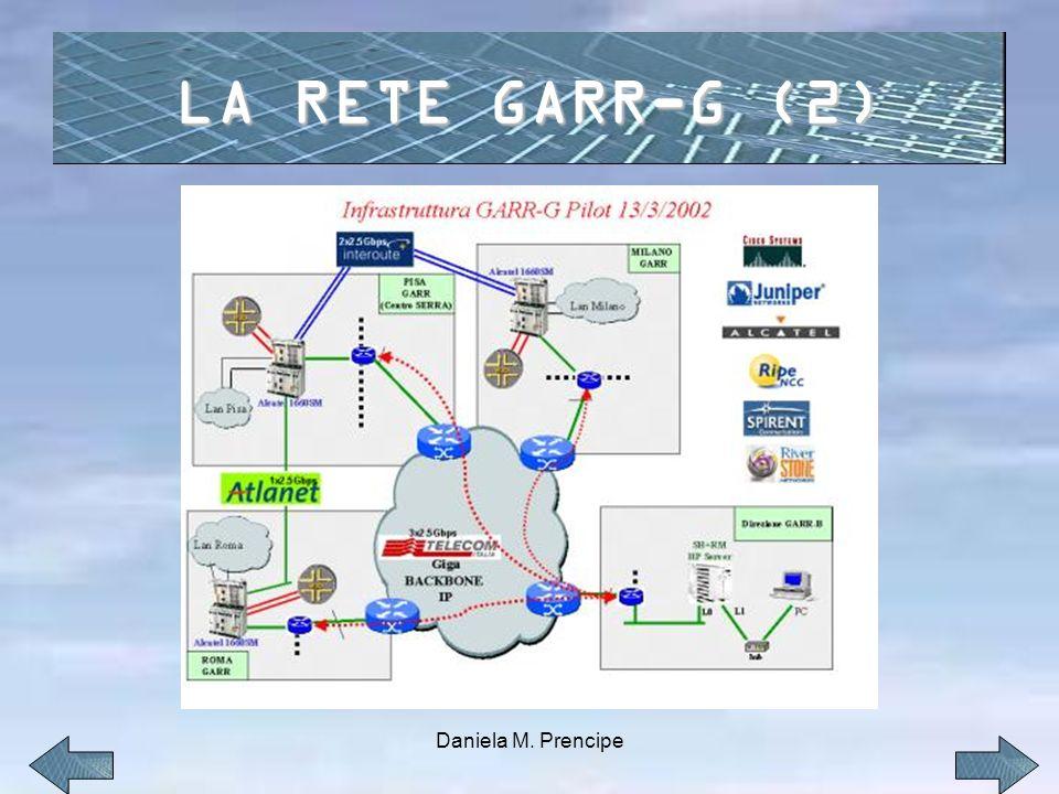 LA RETE GARR-G (2)
