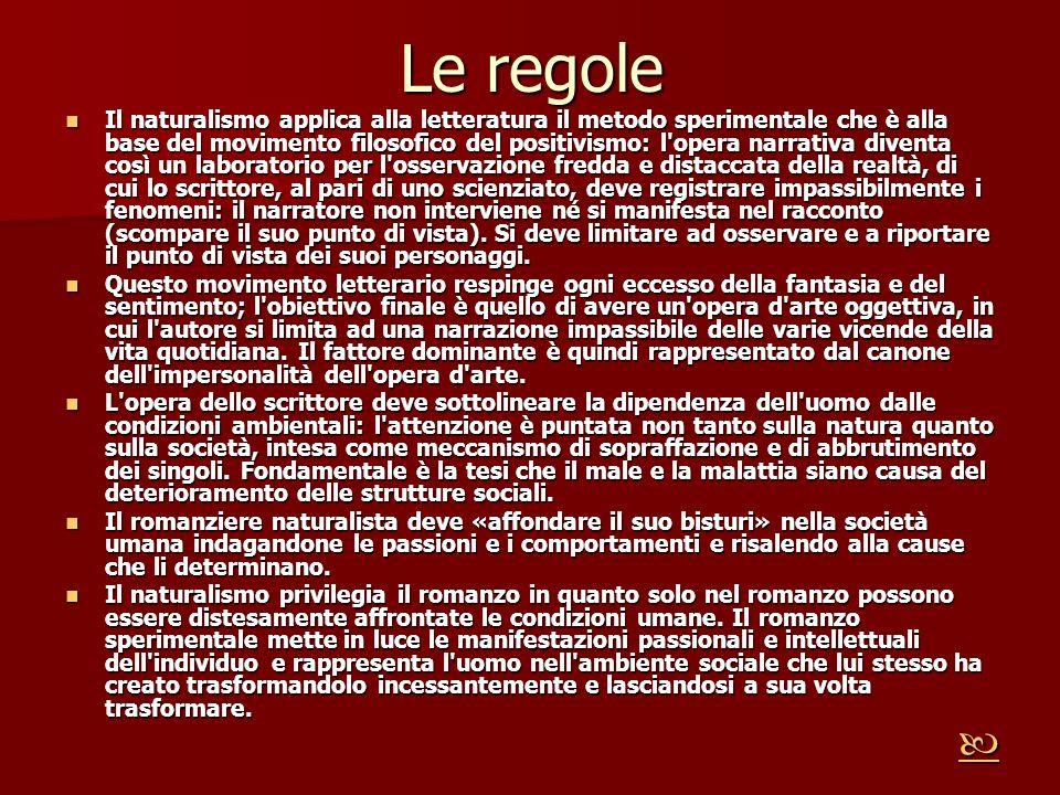 Gli eroi della mafia Falcone e Borsellino: due nomi, un solo luogo del nostro immaginario collettivo, a testimonianza di una tragedia che ha colpito tutti, un intero popolo.