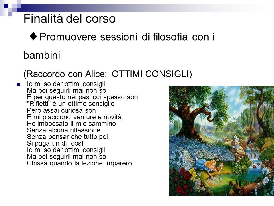 Attività didattica n.3 Lavoro di gruppo Lalbero Giovanni Insegnanti: Del Forno M.