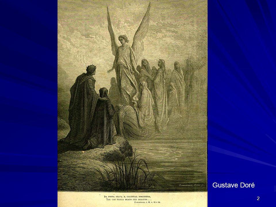 2 Gustave Doré
