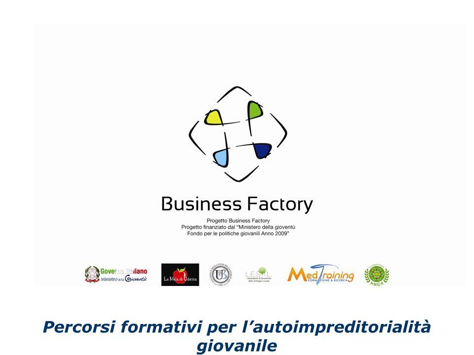 Strategie dimpresa: Il Caso! Prof. Francesco Contò Potenza 18 Marzo 2011