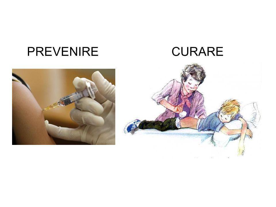 Elenco delle malattie per le quali e obbligatoria la denuncia, ai sensi e per gli effetti dellart.