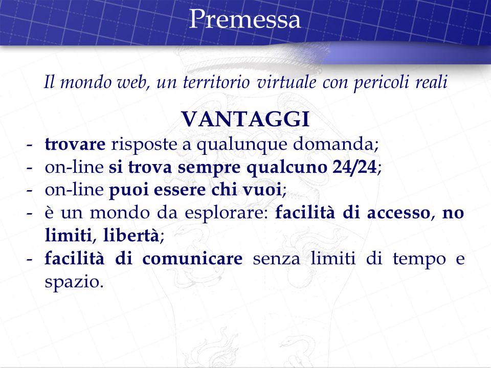 45 DOMANDE Vicenza, via Muggia n.2 Tel. 0444.2031