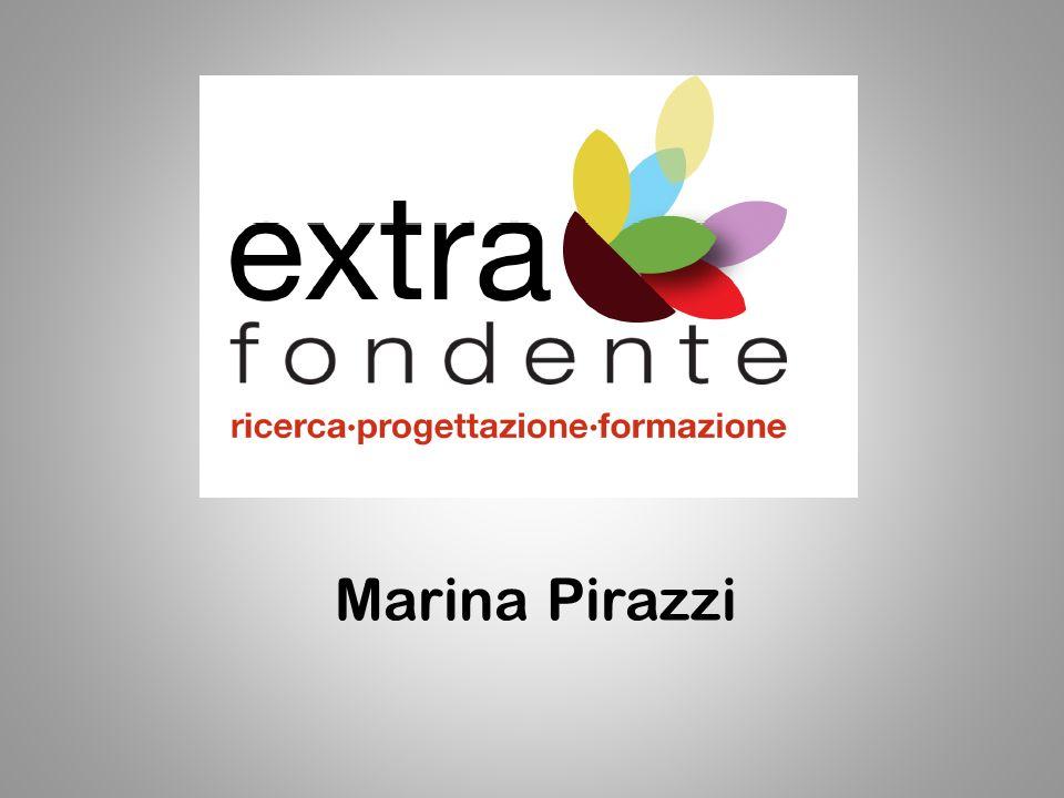 Marina Pirazzi
